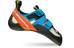 La Sportiva Unisex Otaki Shoes Blue/Flame